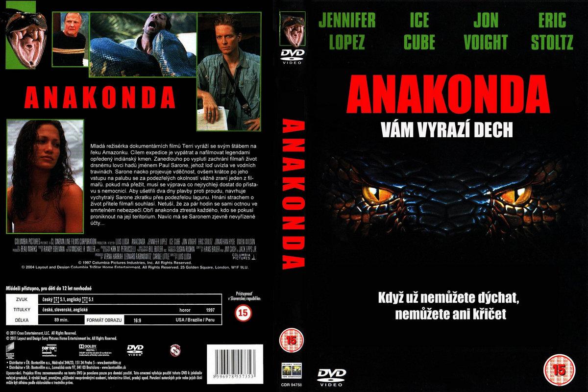 anaconda hd movie tamil dubbed download