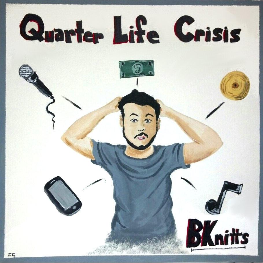 quarter life crisis bknitts quarter life crisis by bknitts