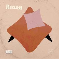 Recline cover art