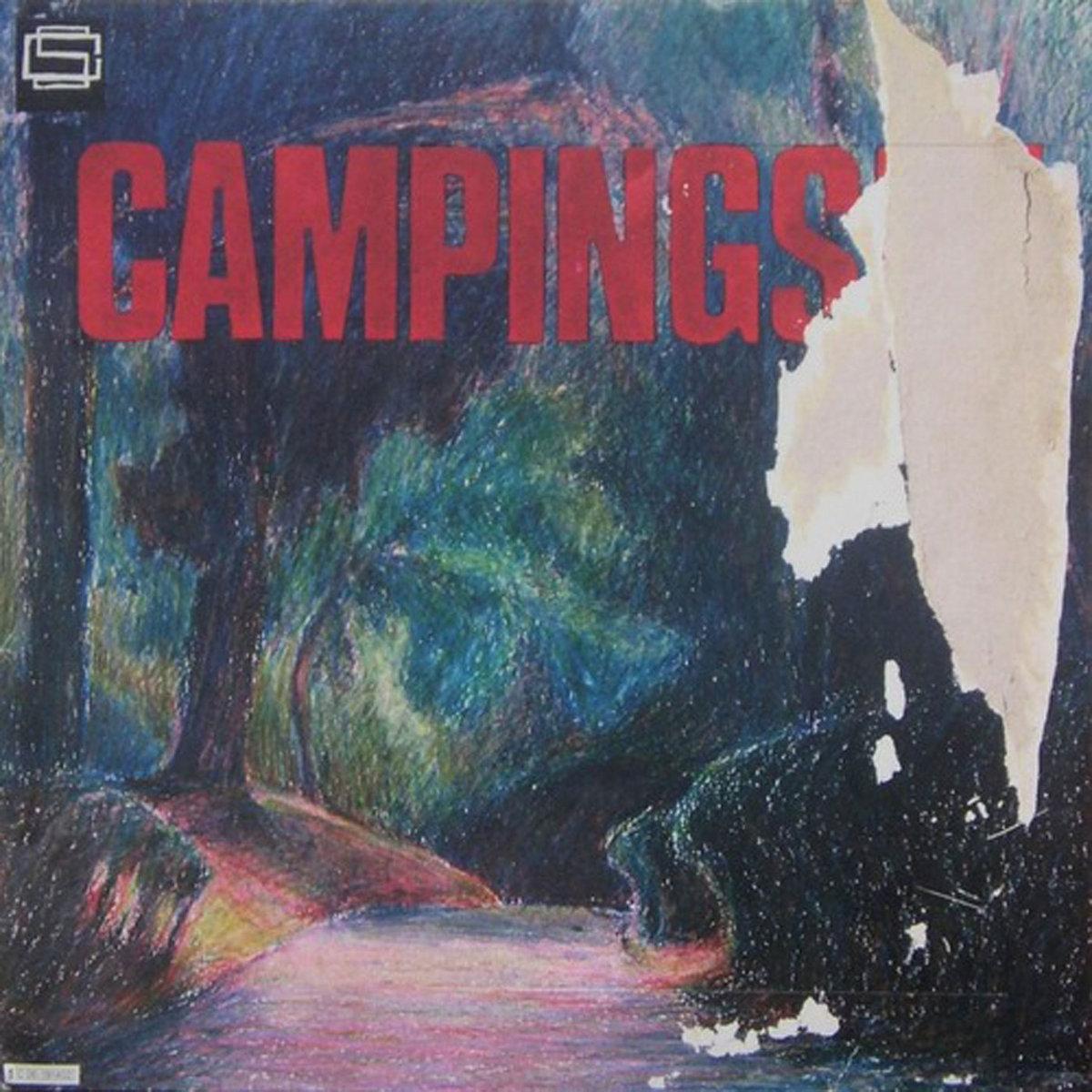 Guten Morgen Camping Sex