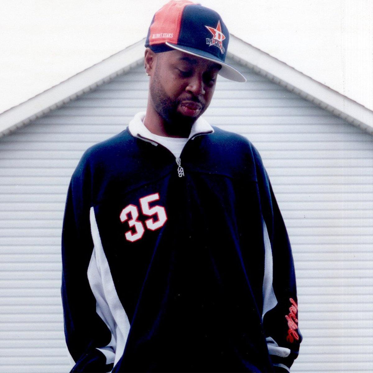 Jay Dee