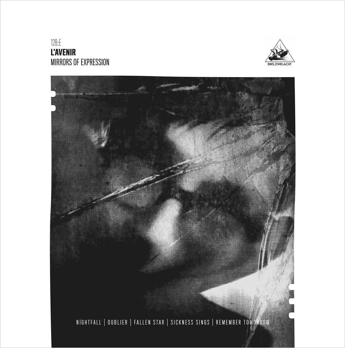 Mirrors of Expression | L'Avenir