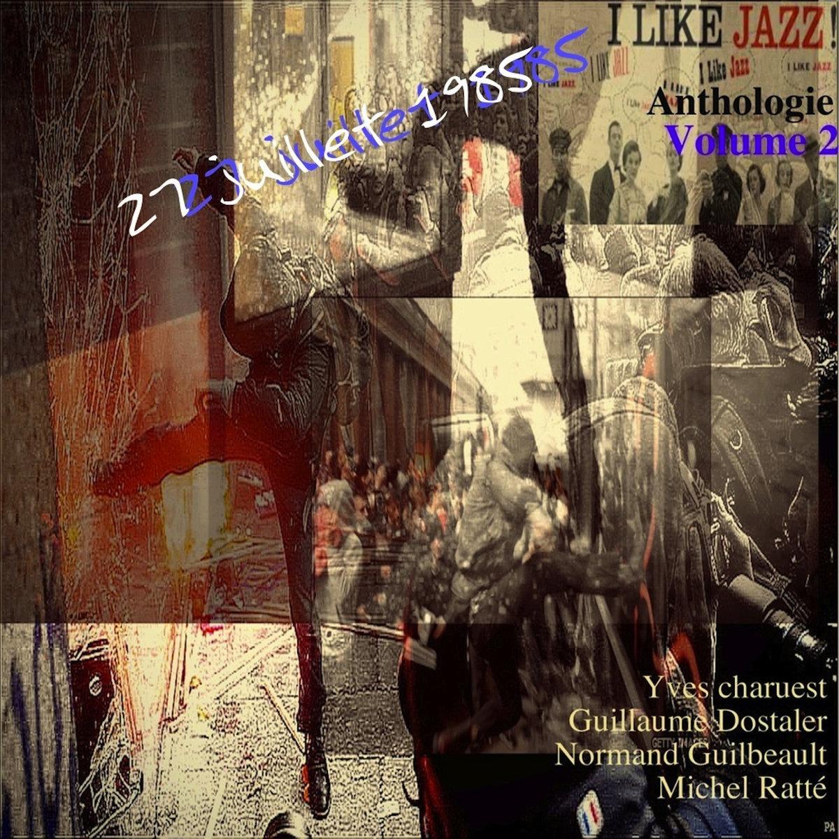 Jazz en ligne datant se déplaçant sur la vie après la datation d'un narcissique