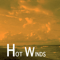 Hot Winds cover art