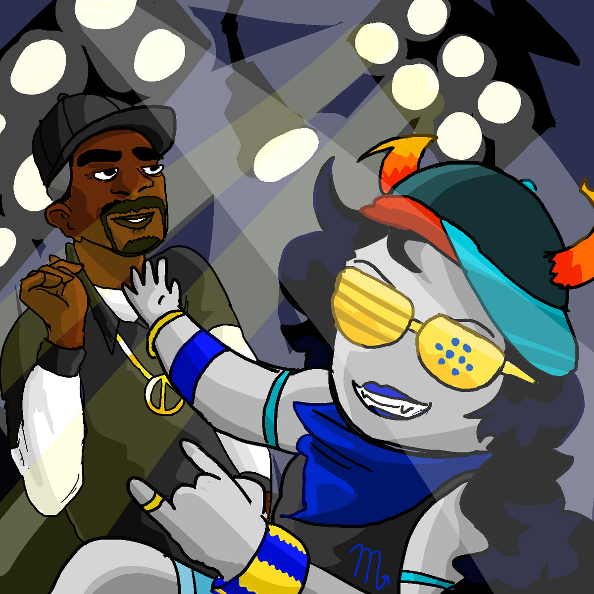MeGaLoVania 2 (Feat  Snoop Dogg as