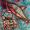 Jackson and the Poolsharks Cover Art