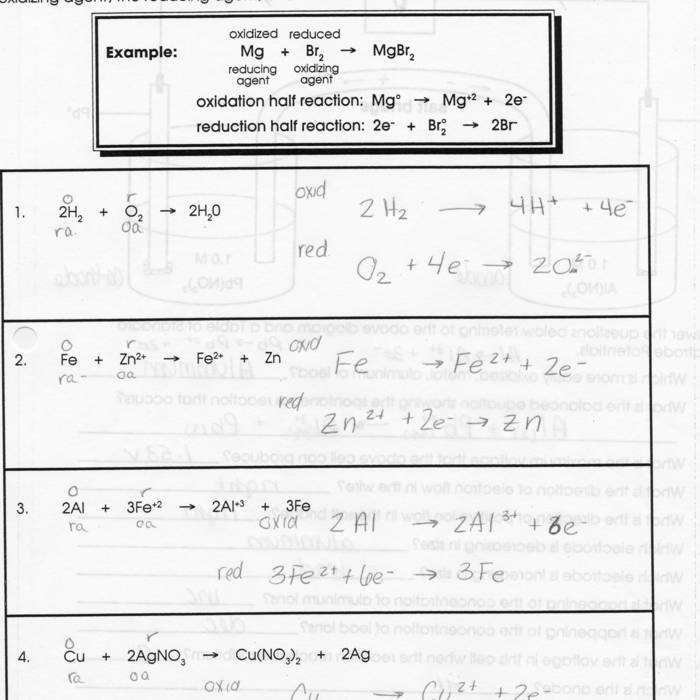 Chapter 4 Atomic Structure Worksheet Answer Key Pdf Talarhethe Peselbreasin