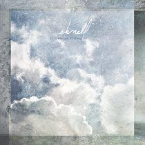 Beneath an Endless Sky cover art