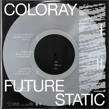 Future Static main photo