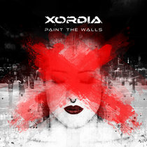 Paint The Walls cover art