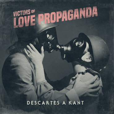 Victims Of Love Propaganda main photo