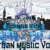 Urban Mystic Cover Art