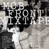 Mob Front Mixtape Cover Art
