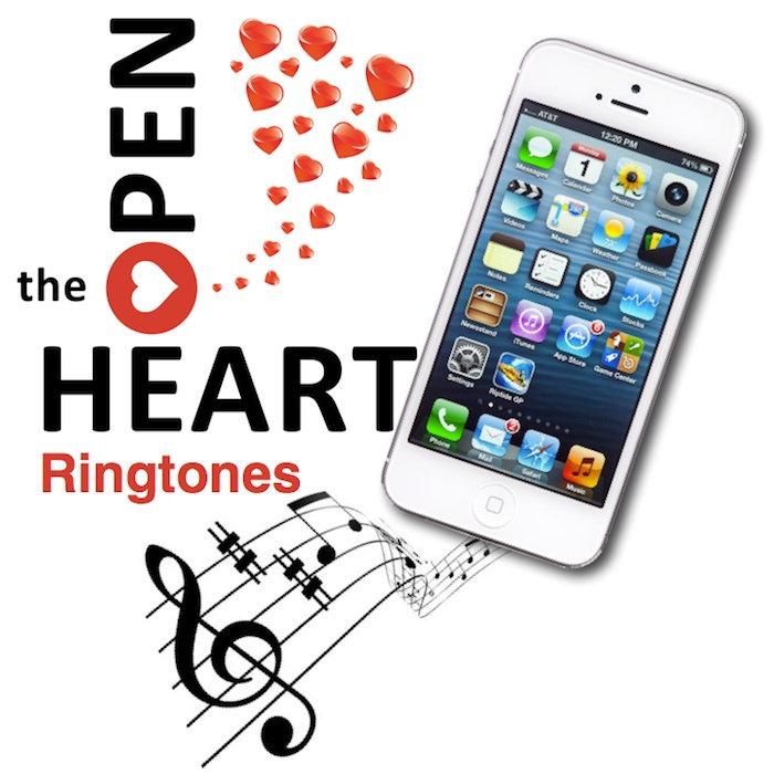free journey song ringtones