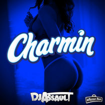 Charmin (FREE) cover art
