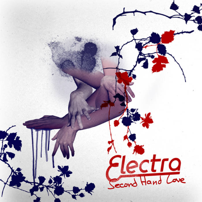 Second Hand Love   ELECTRA