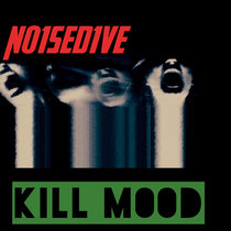 KiLL MooD cover art