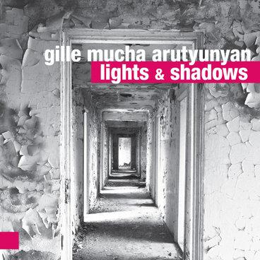 Light & Shadows main photo