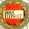 St. George, The Bravest Elephant (Demo) Cover Art
