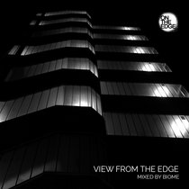 View From The Edge cover art