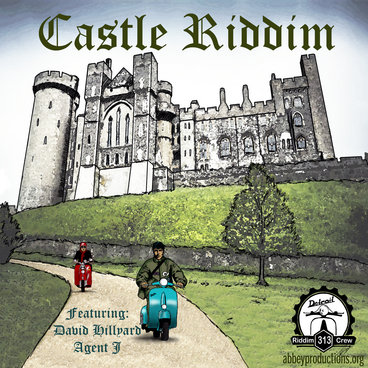 Castle Riddim main photo