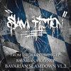 Bavarian Slamdown Vol.2