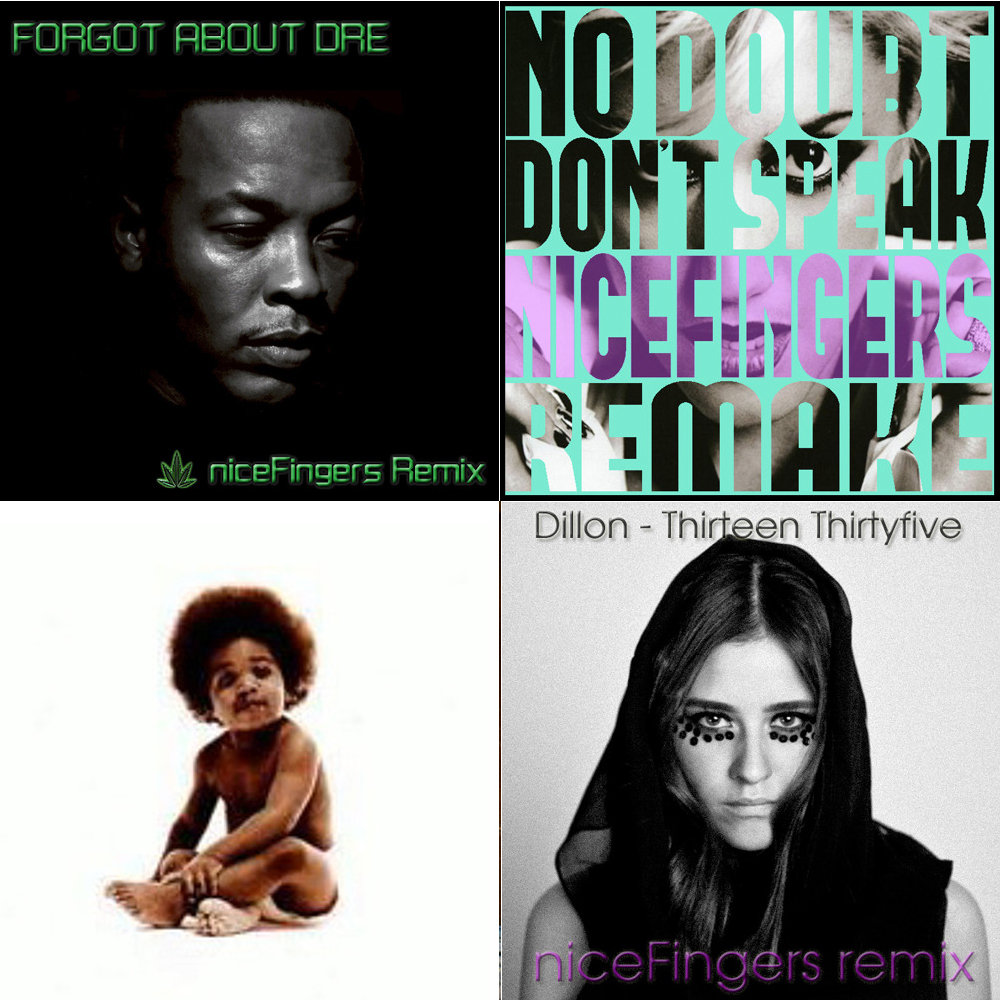 free dr dre forgot about dre full mp3 song download