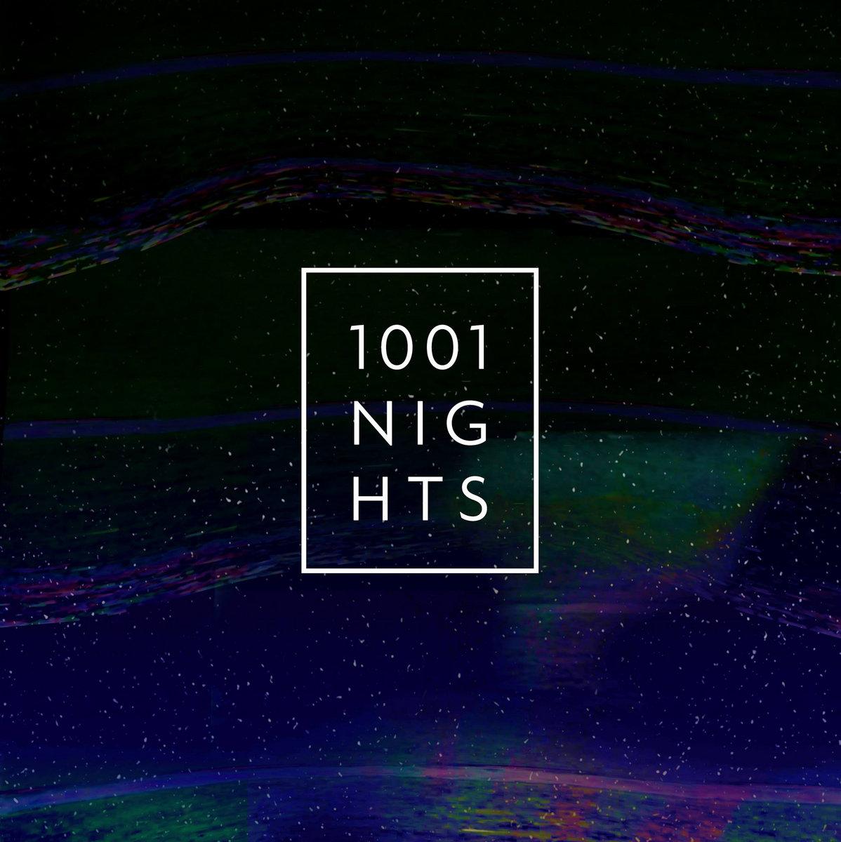 1001 albums torrent download