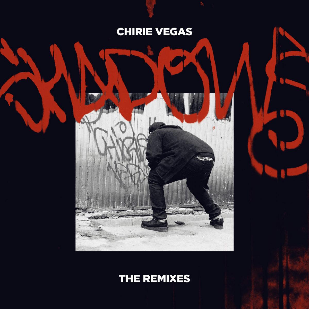 shadows chirie vegas