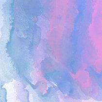 Til et synligt piano cover art