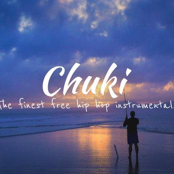 Music   Chuki
