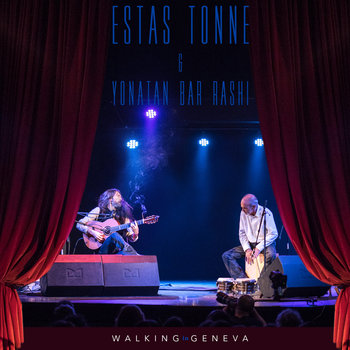 estas tonne 13 songs of truth rar