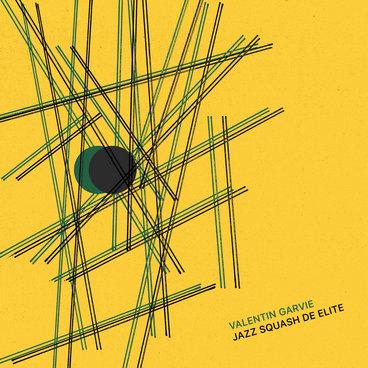 Jazz Squash de elite main photo