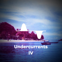 Undercurrents 4 cover art