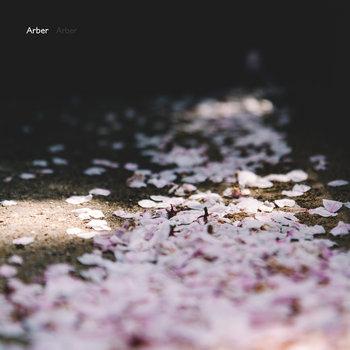 Arber by Arber