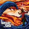 Bevar Sea Cover Art