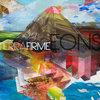 EONS Cover Art