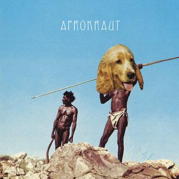 Afrokraut main photo