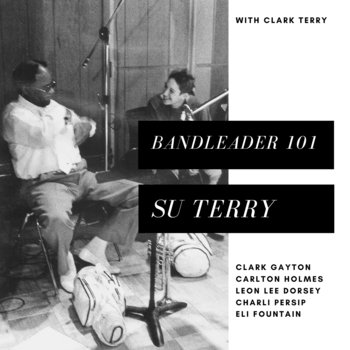 Bandleader 101 by Su Terry