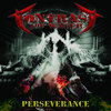 Perseverance Cover Art