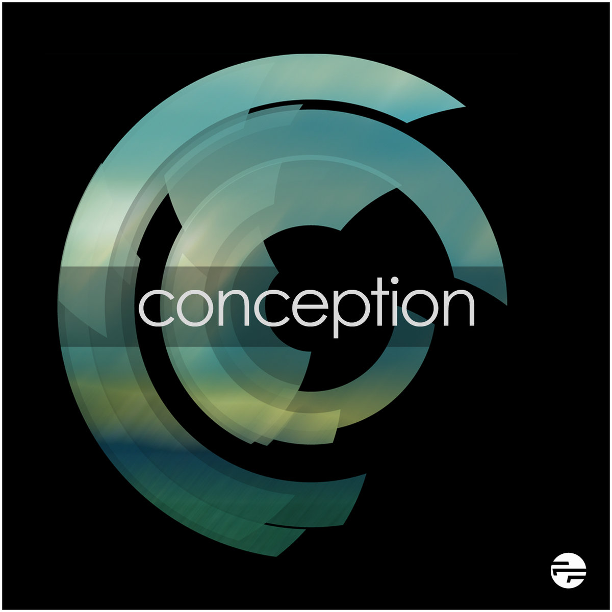 conception by free floating music