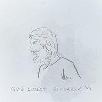December '99 cover art