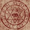 Hermetic Brotherhood of Lux-Or