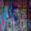 """VOL. 09 """"TERMINAL VOLTAGE HALLUCINATRIX"""" Cover Art"""