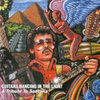 Incident at neshabur (Santana cover)