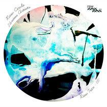 Raw Circle [RAW081] cover art