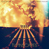 Twinscapes Cover Art