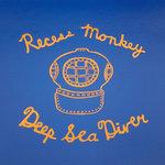 The Final Funktier | Recess Monkey