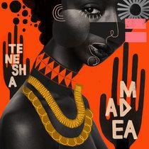 Madea/Dangerous Women cover art
