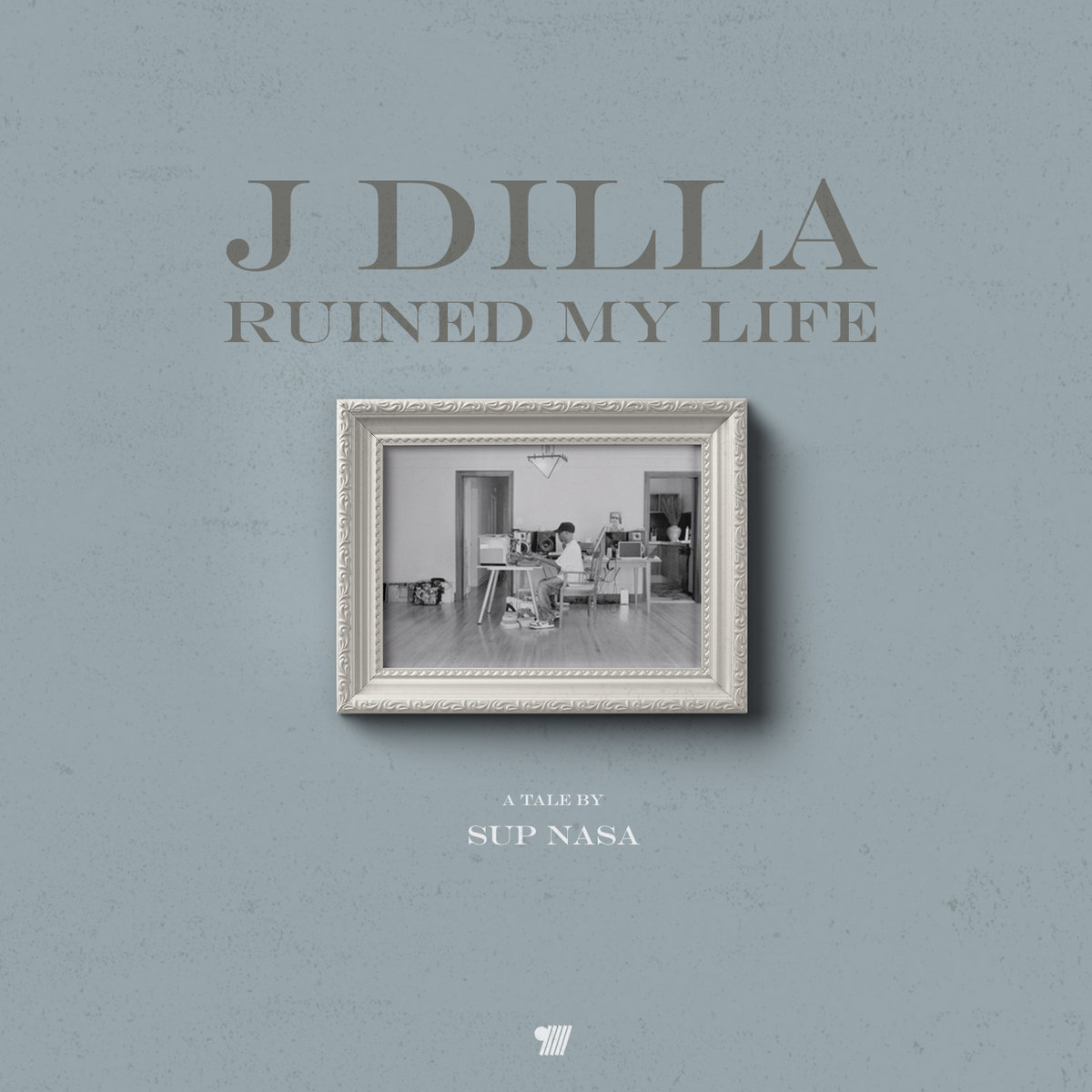 J Dilla ruined my life | Sup Nasa